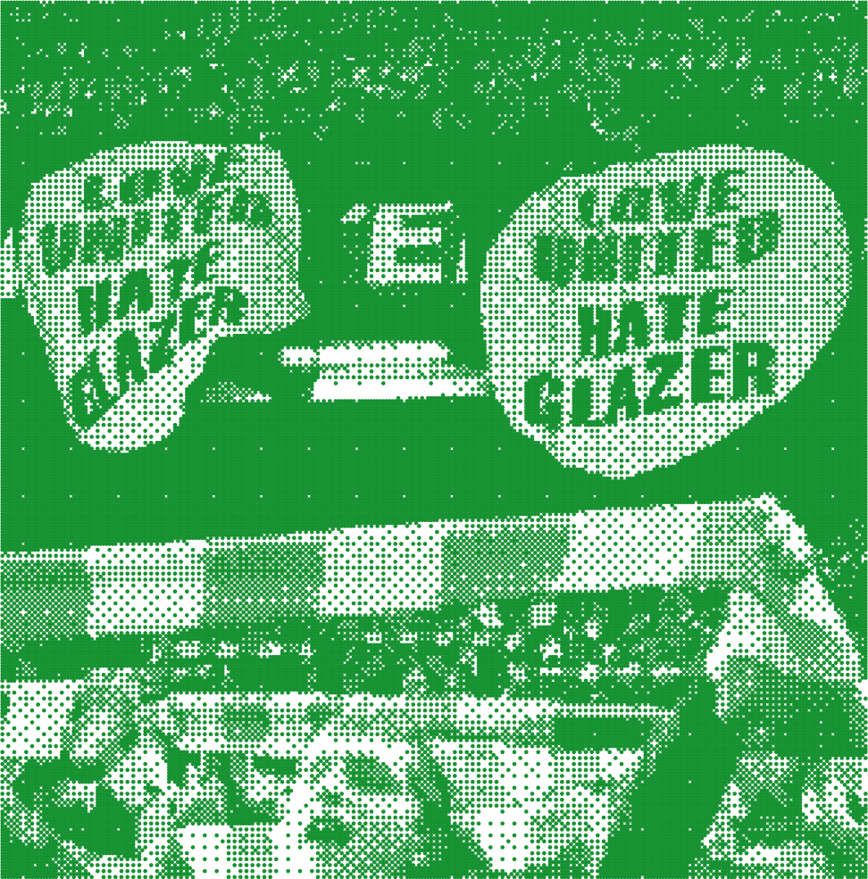 greengold.png