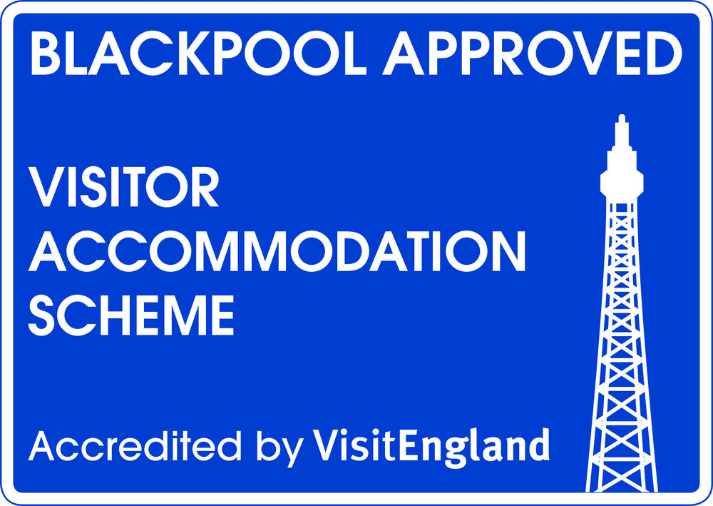 ACCOMMODATION SCHEME A4 CMYK (002).jpg
