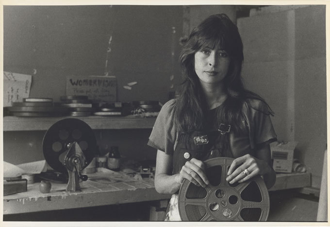 carol-jerrems-photography-1970-qut-art-museum-gall1.jpg