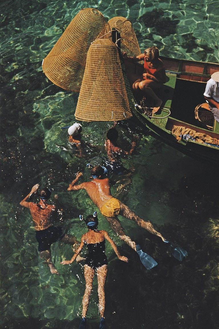 slim-aarons-summer-exclusive-03.jpg