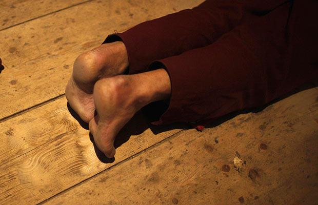 feet-legs_1356076i.jpg