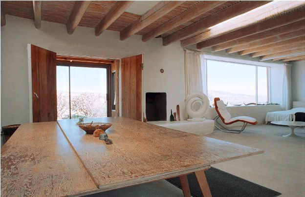 Table-OKeeffe-House-Abiquiu-NM.jpg