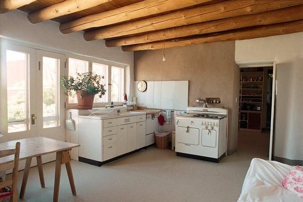 o'keeffe+kitchen1.jpg