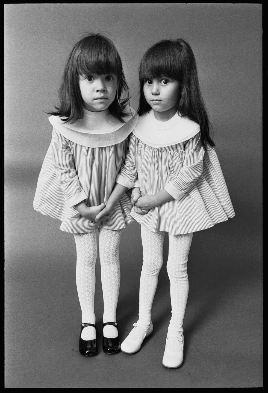 1965_peterson1_nyt.jpg