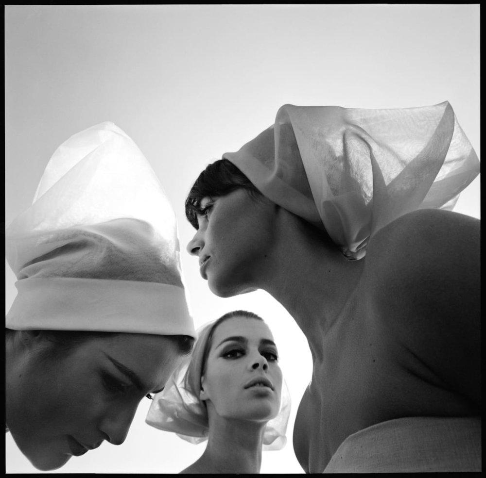 19654_peterson_mademoiselle.jpg