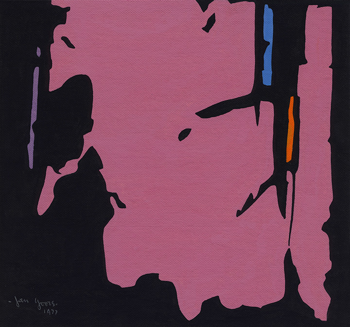 9.PinkandBlackAbstract.jpg