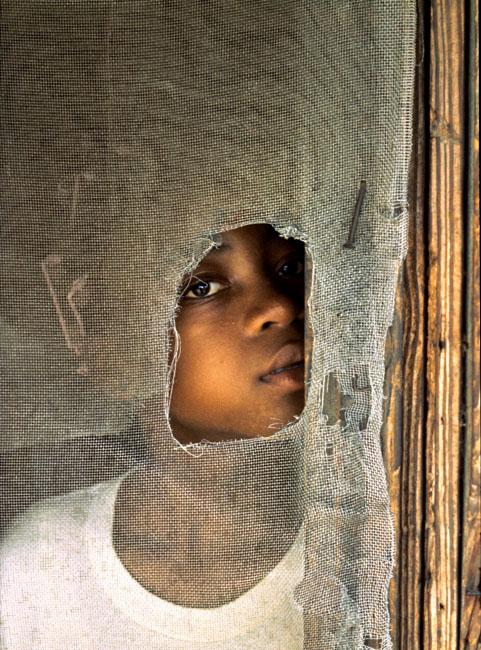 girl in screen door.jpg