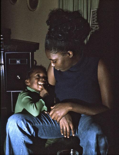 Motherly Love.jpg