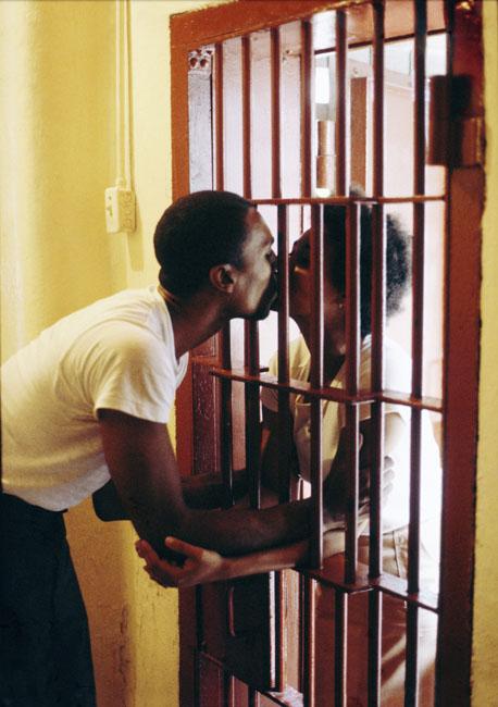Prison Love.jpg