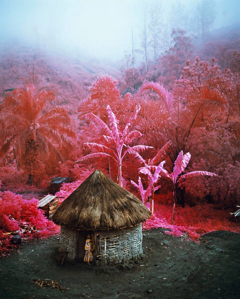 doorofperception.com-richard_mosse-21-840x1046.jpeg