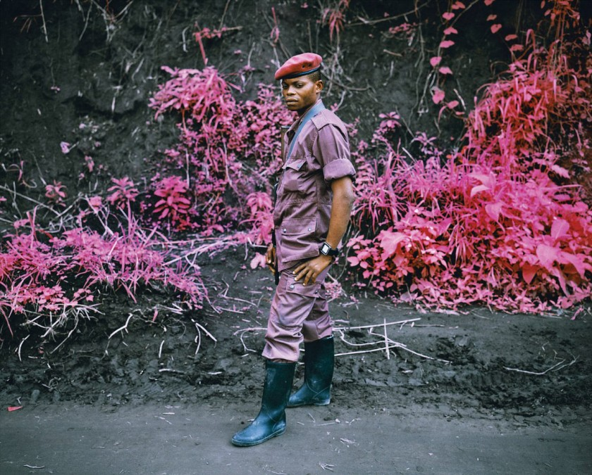 doorofperception.com-richard_mosse-28-840x675.jpeg