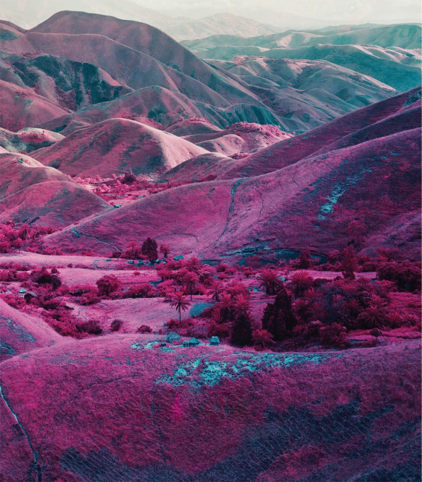 doorofperception.com-richard_mosse-5-840x958.jpeg