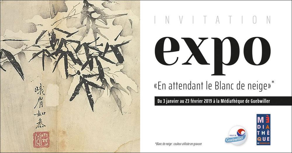 Expo-mediatheque-Guebwiller.jpg