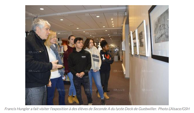 Exposition-gravures-jena-yves-stollmeyer-mediatheque-guebwiller1.png