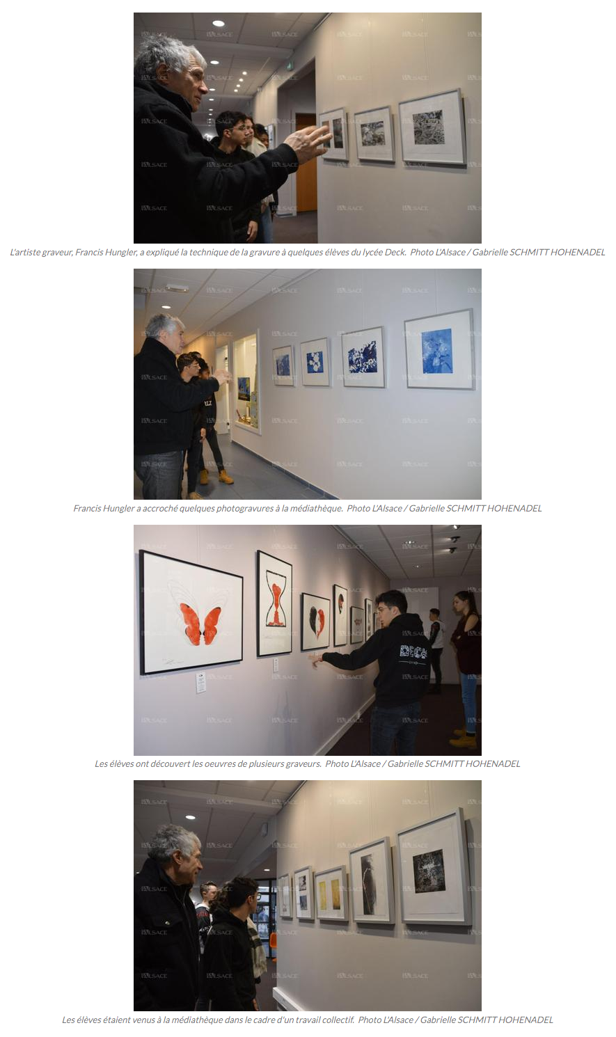 Exposition-gravures-jena-yves-stollmeyer-mediatheque-guebwiller2.png