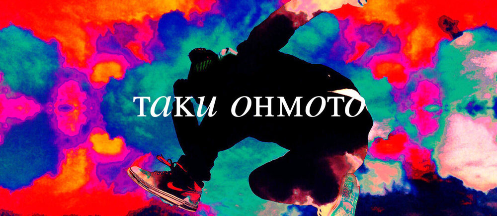 TakuOhmotoMain2