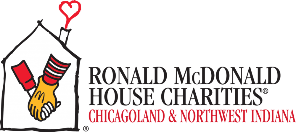Ronald McDonald House Charities of Chicagoland and Northwest Indiana