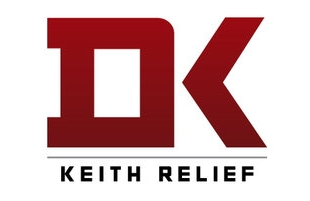 Keith-Relief.jpg