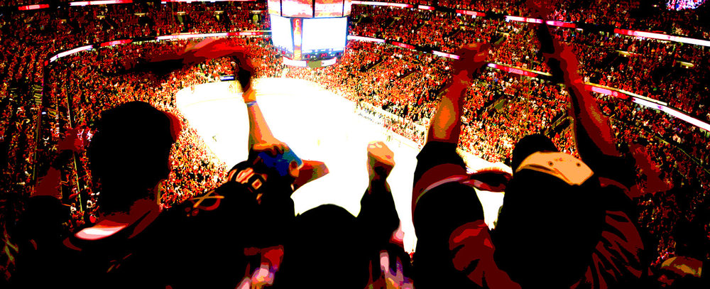 Chicago-Blackhawks-Tickets.jpg