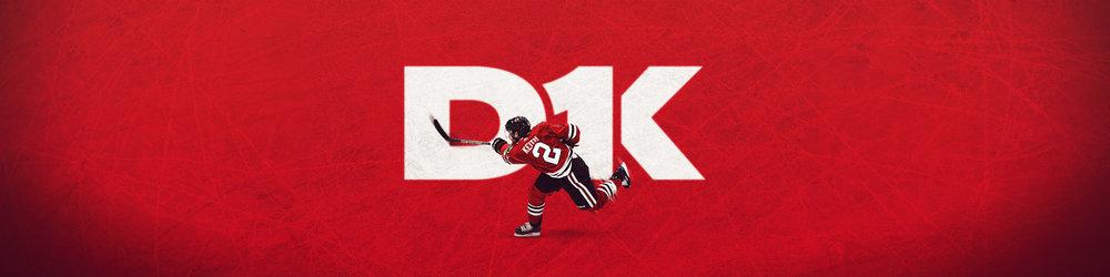 DuncanKeith-1000Games