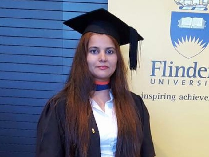 Shazia Profile Picture.jpg