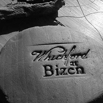 bizen-whichford copy.jpg