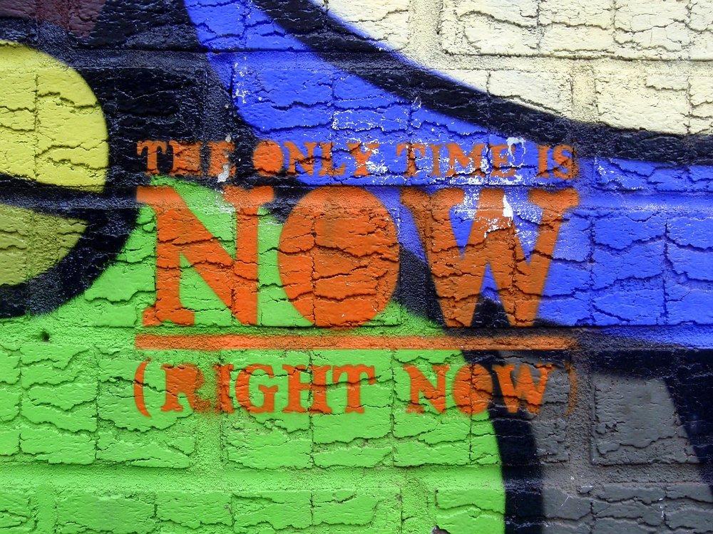 graffiti-300350_1280.jpg