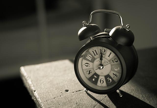 time-2943681_640.jpg