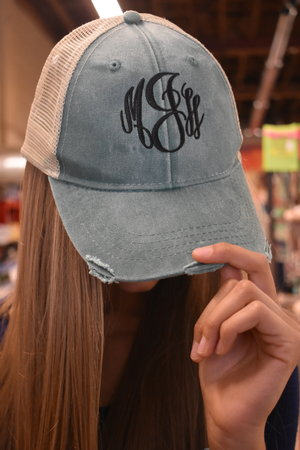 7b5006c9d85 Come see us in store and check out our other monogramming and product  options!