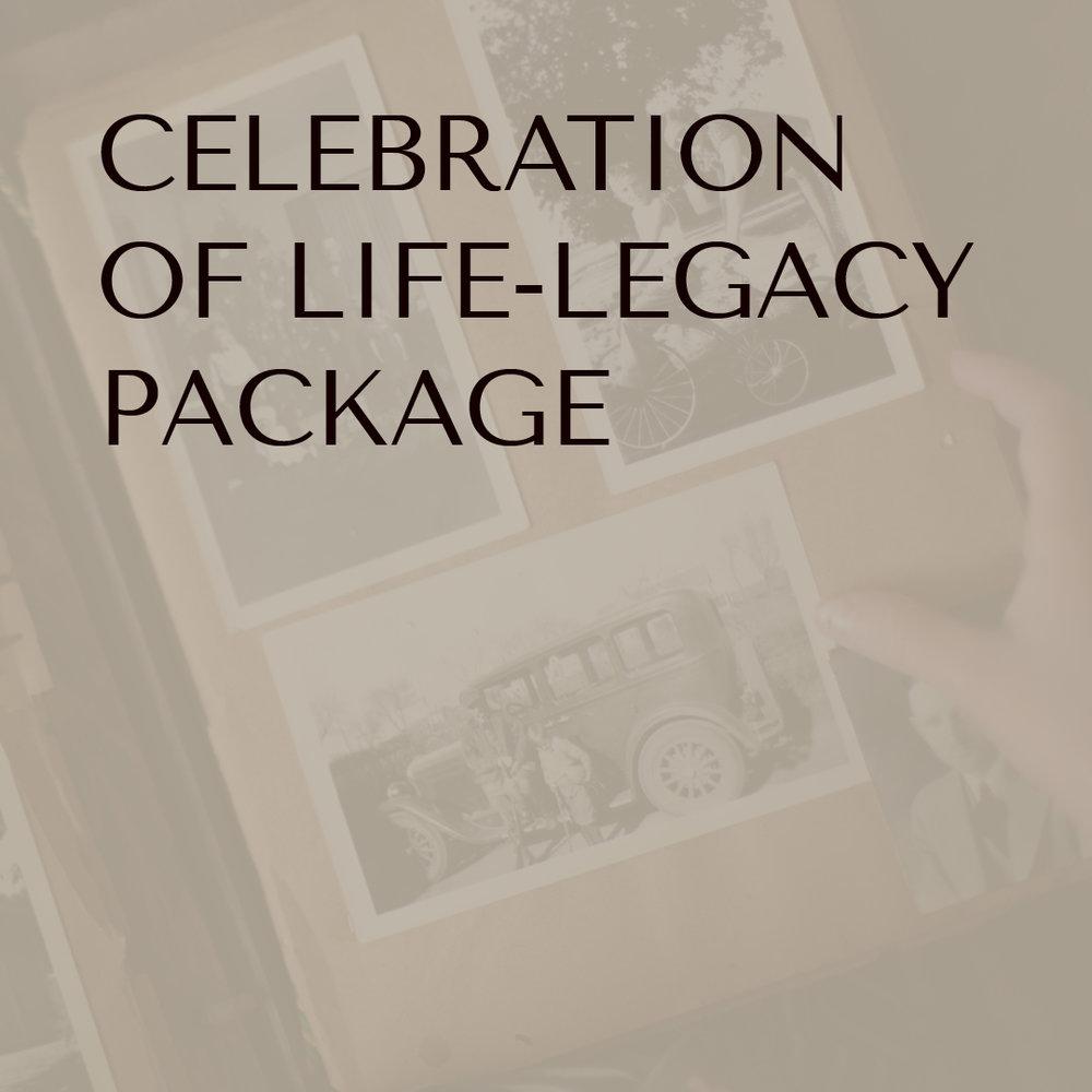 008-Vita Events-Web-Packages-cream-5.jpg