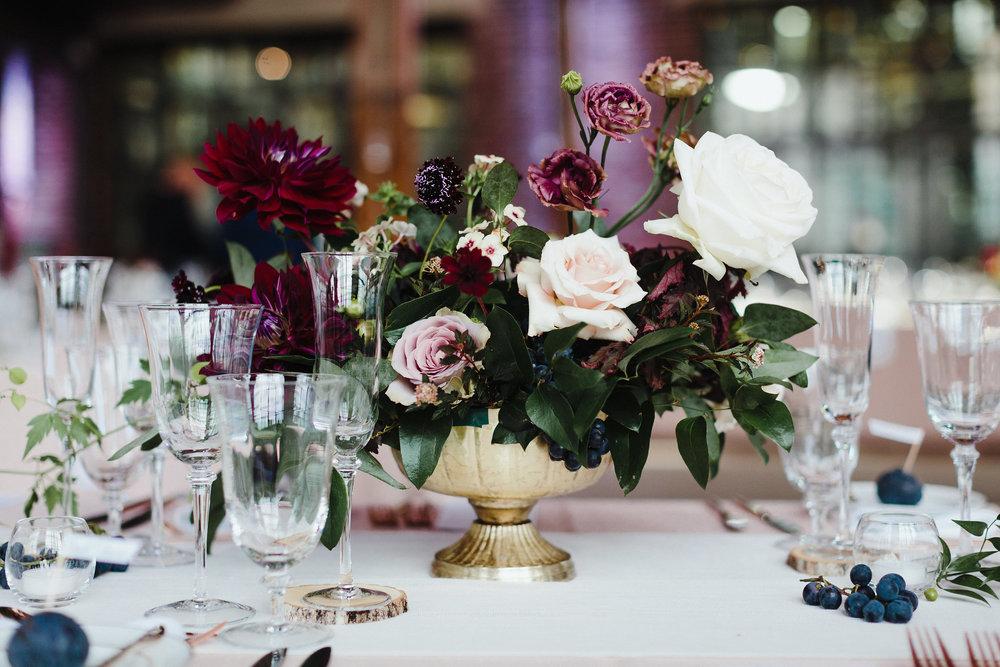 alanna-eric-steamwhistle-wedding-photos-0155.jpg
