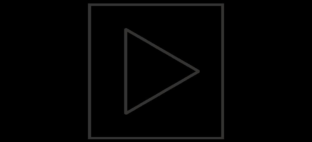 Icoon_Muziek_2.png