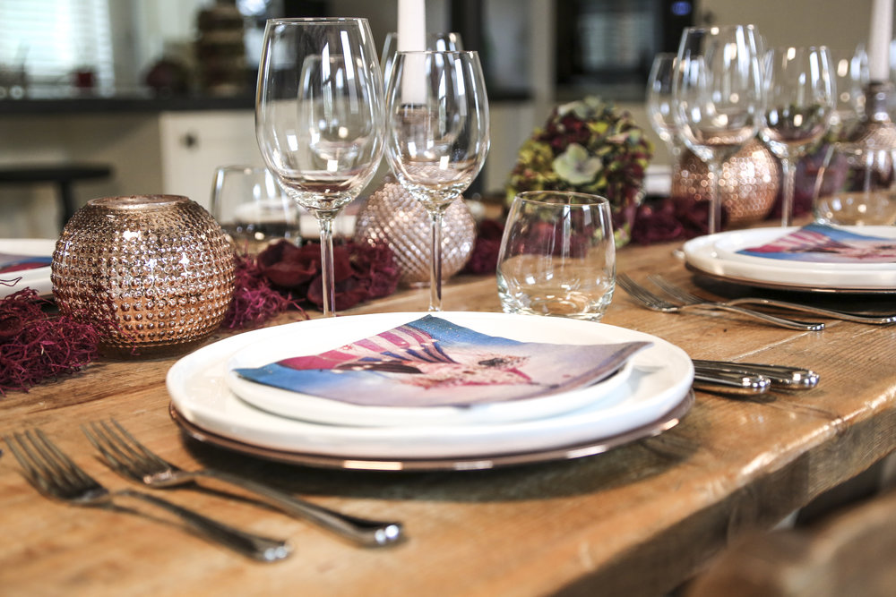 TABLE-56.jpg