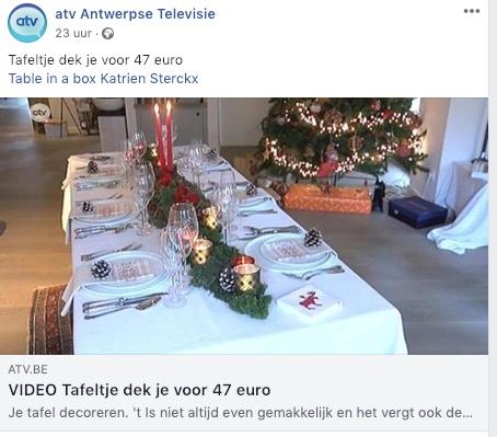 19_12_2018+ATV+Facebook+.jpg