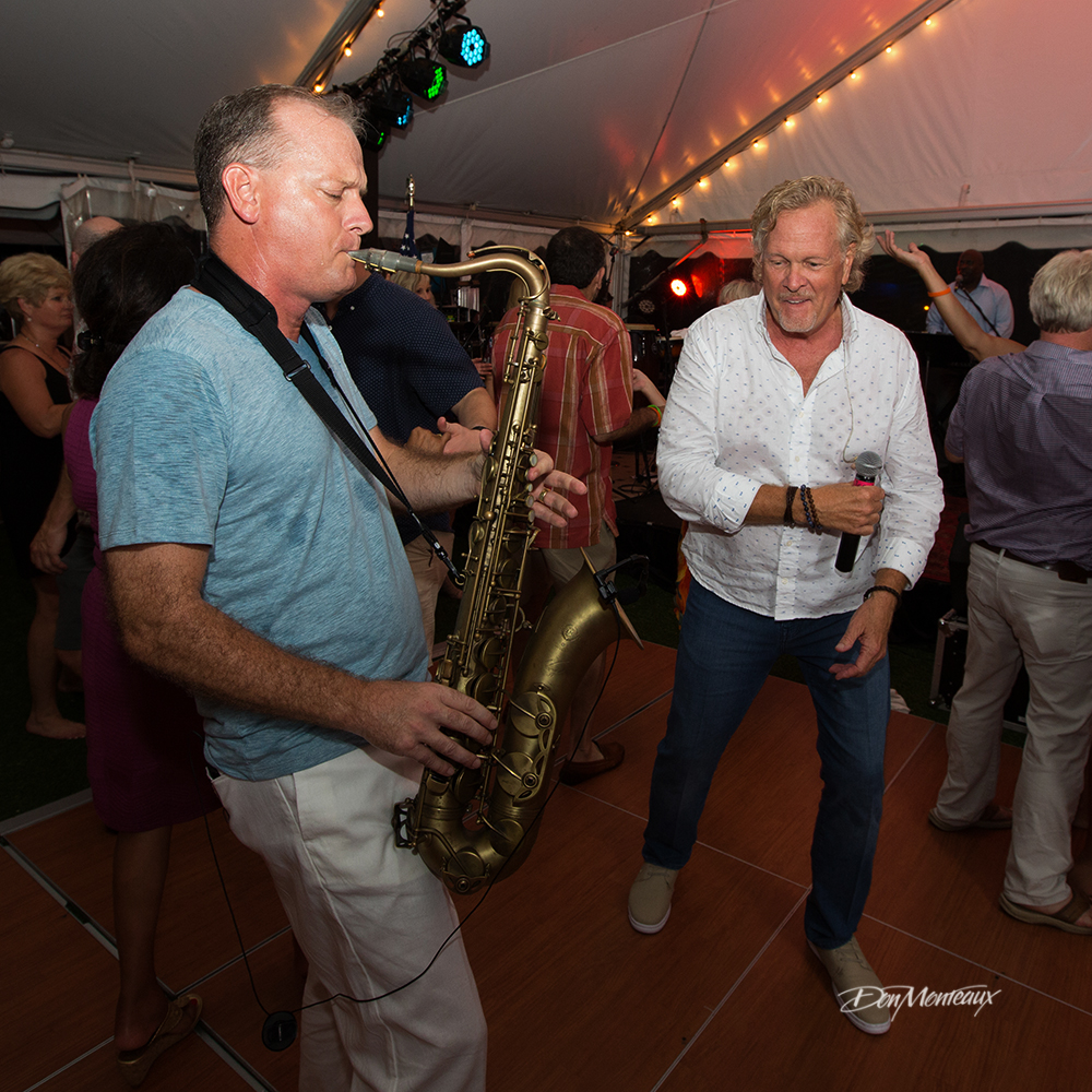 484 -event-photography-cavalier-golf-and-yacht-club-rock-the-cure-don-monteaux-photography-virginia-beach.jpg