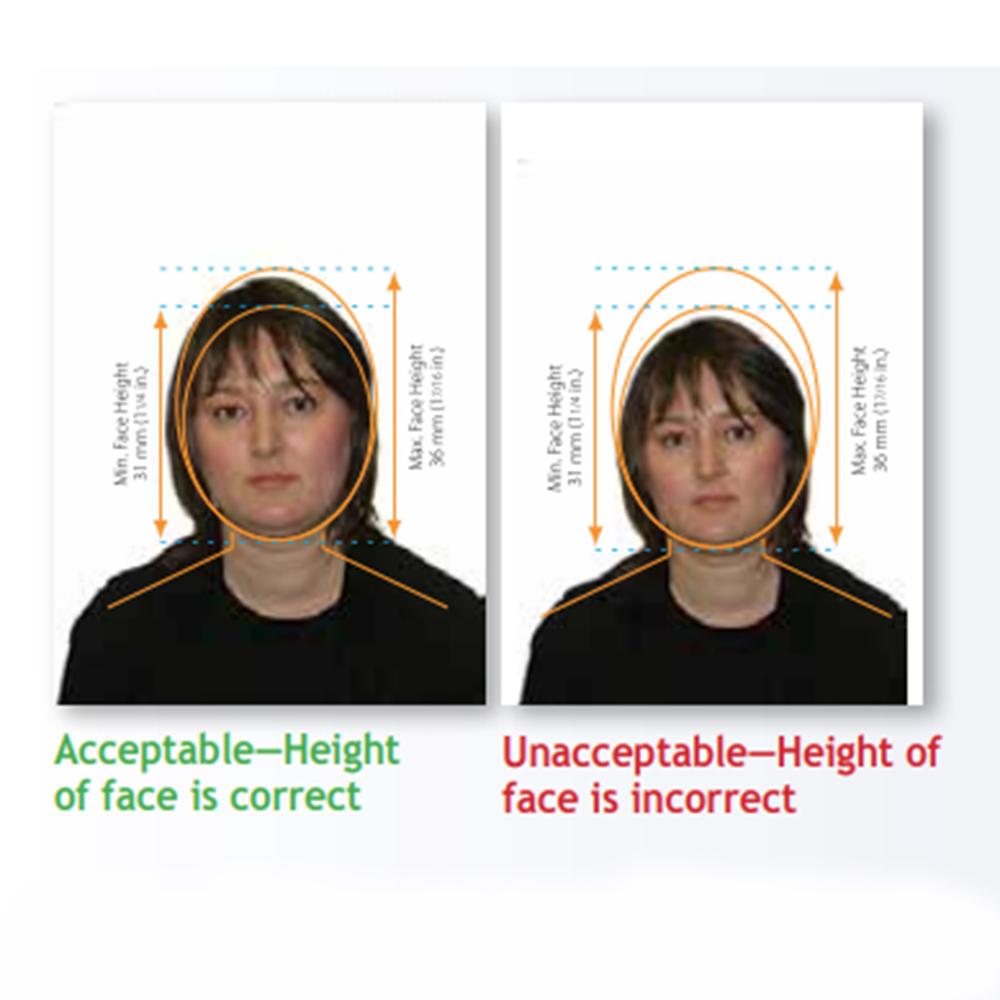 canadian-passport-photos.jpg