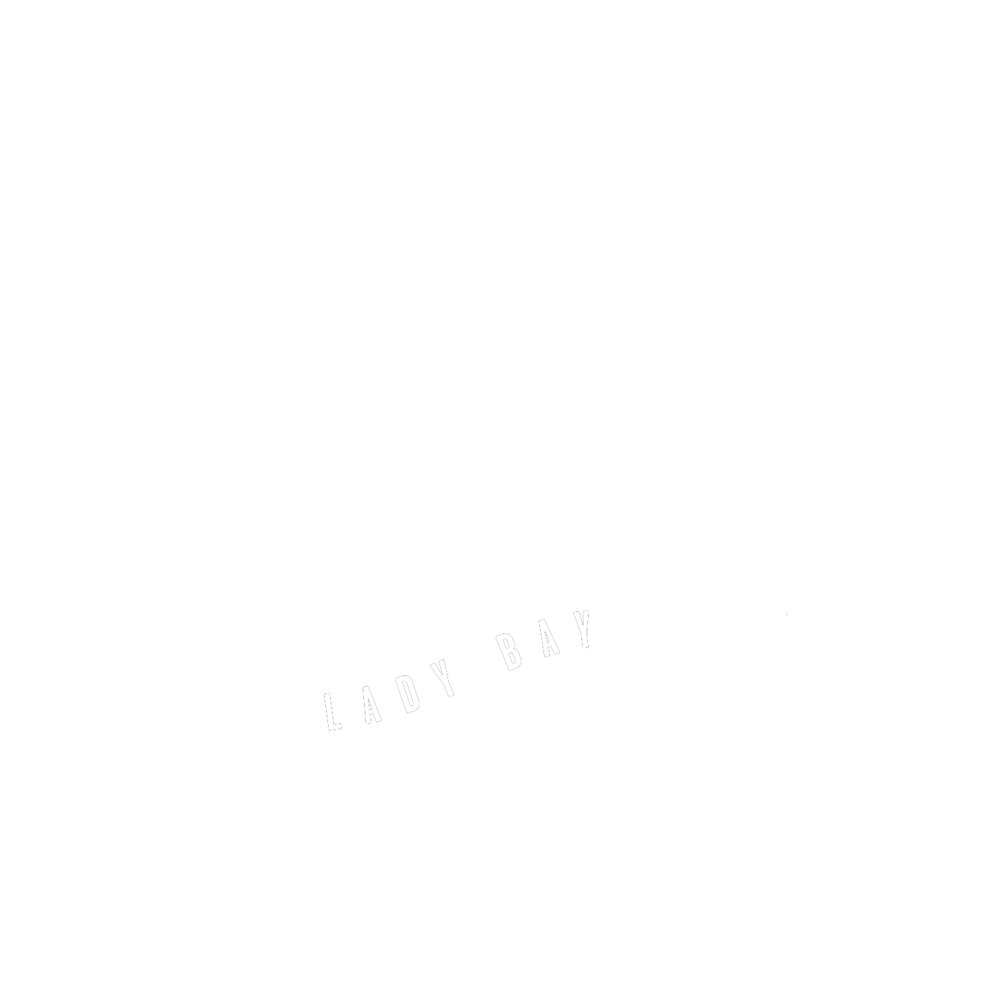 Holy-Calzone-Nottingham.png