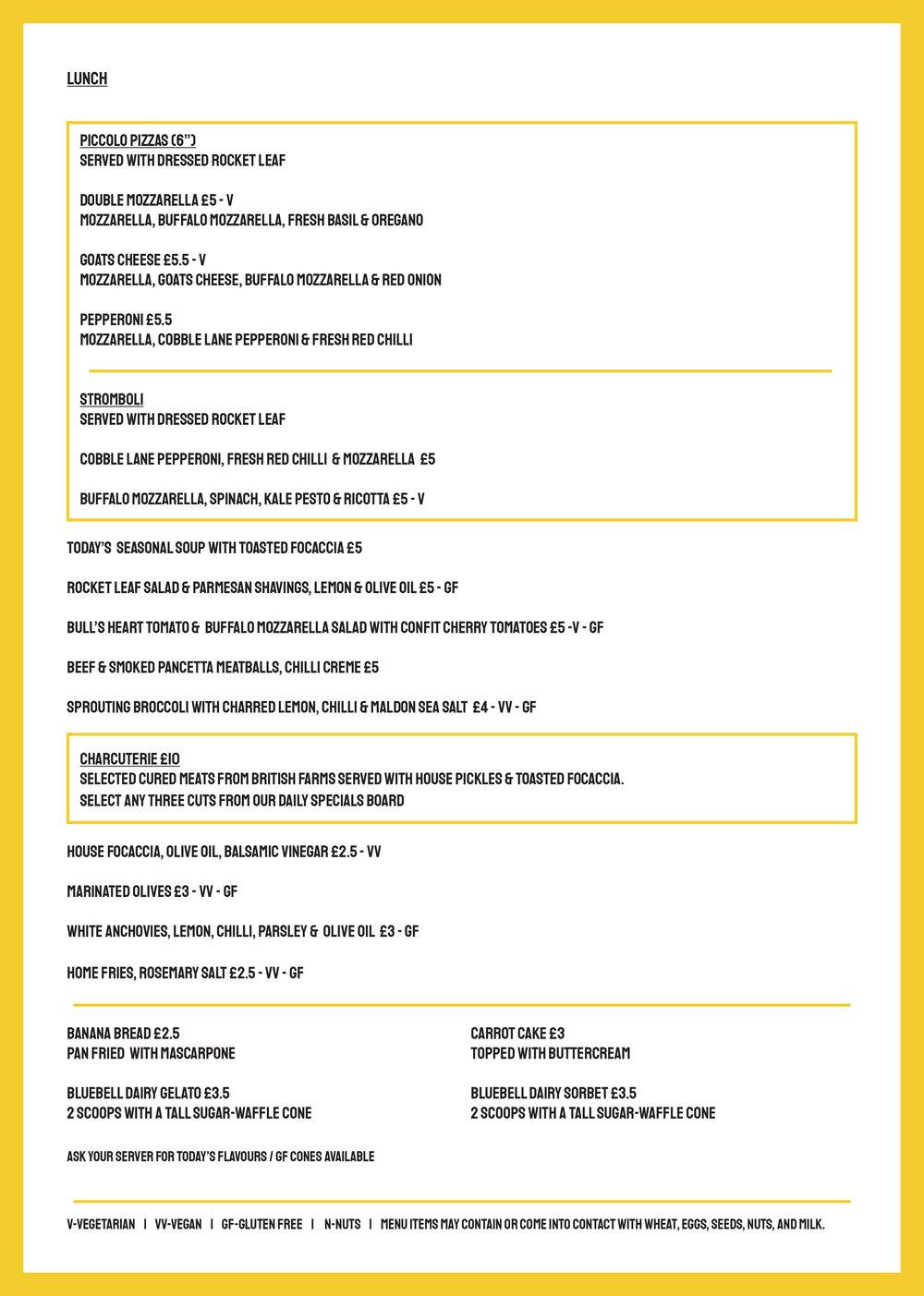 HC_Lunch-menu.jpg