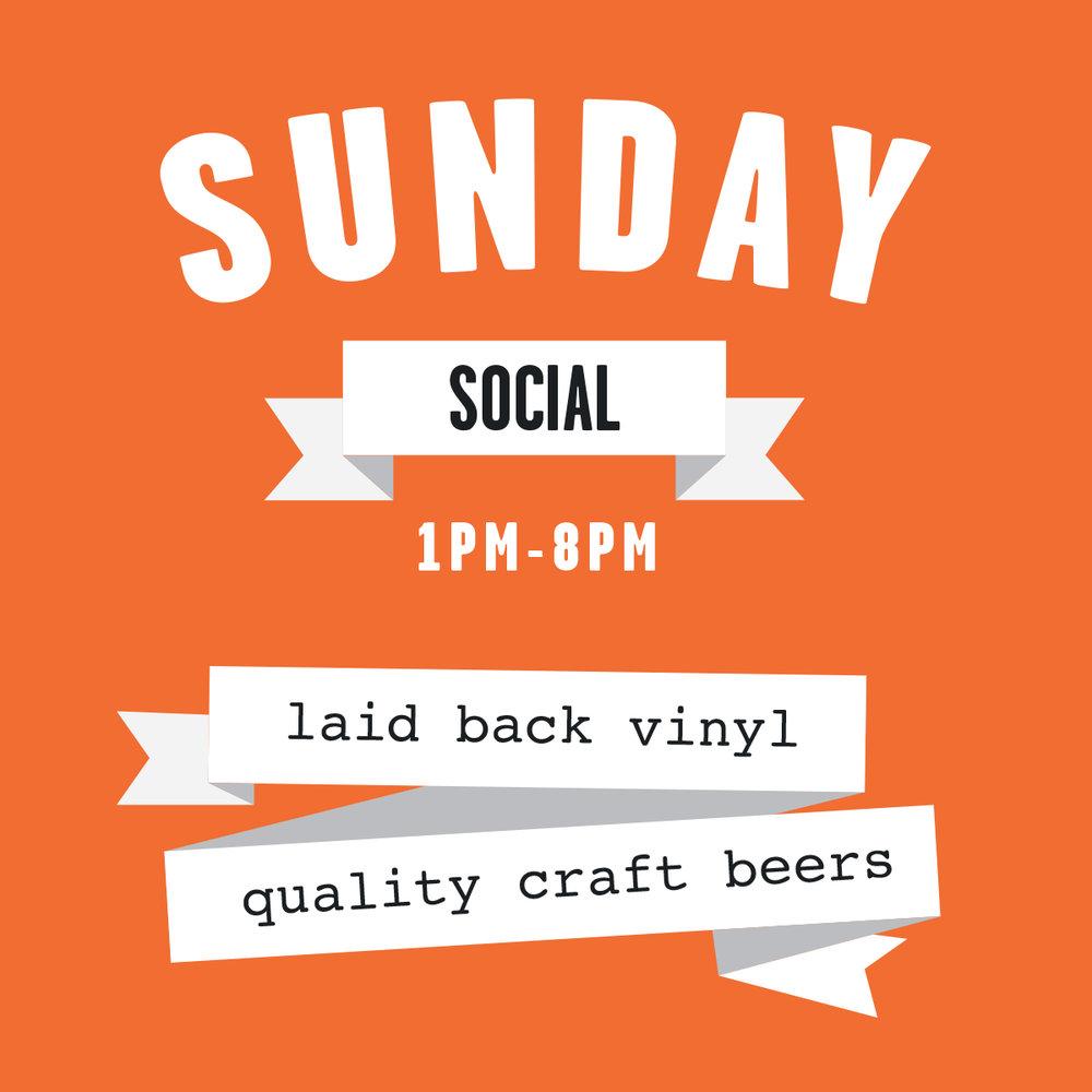 Sunday Social 1.jpg