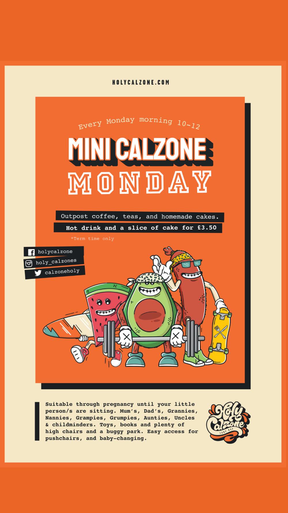 Mini Calzone Monday.png