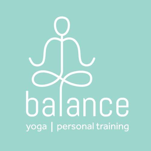 balance yoga twitter profile.jpg