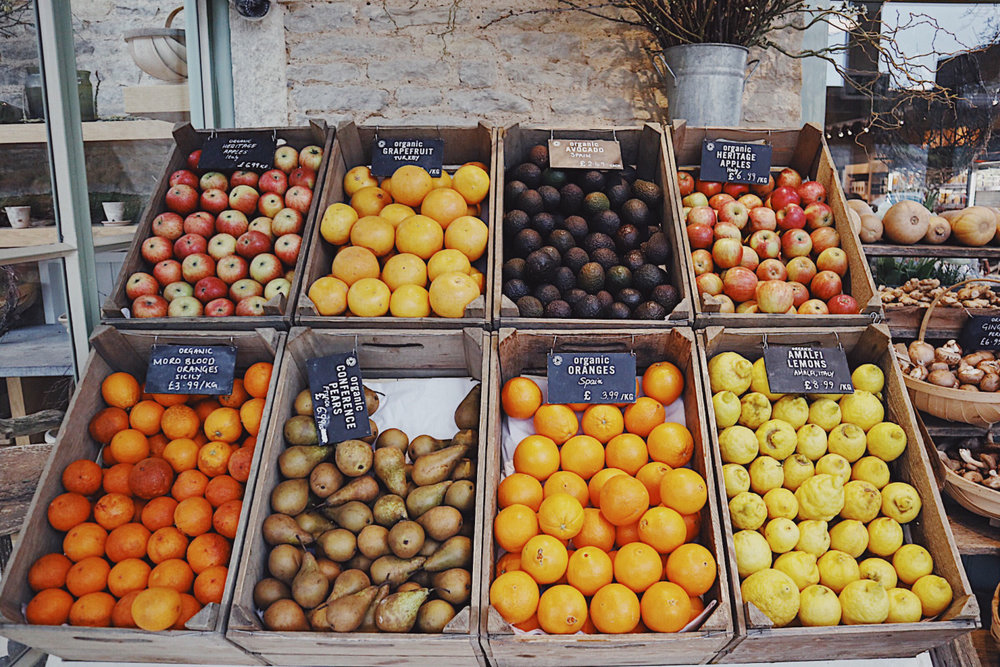 Daylesford Fruits.jpg