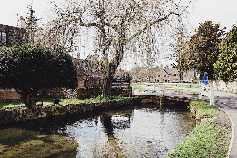 Lower Slaughter Village.jpg