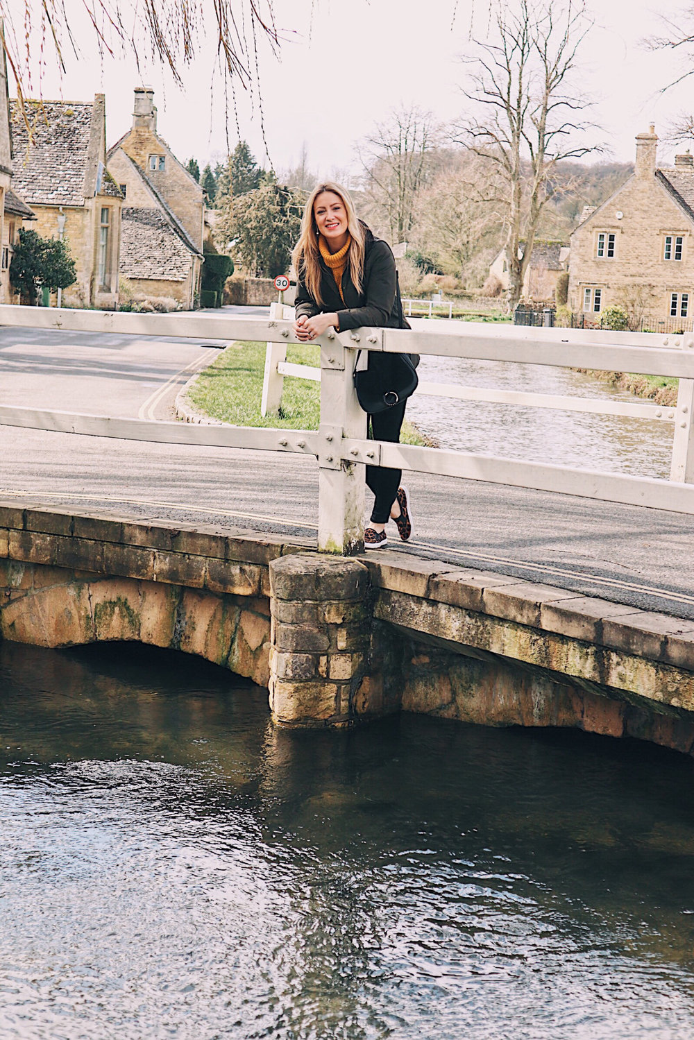 Lower Slaughter Bridge.jpg