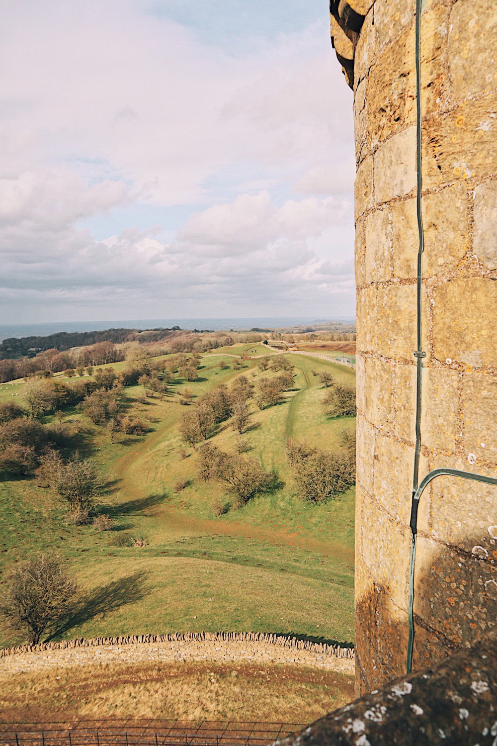Broadway Tower View.jpg