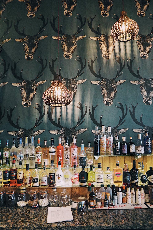 Broadway Hotel Bar.jpg