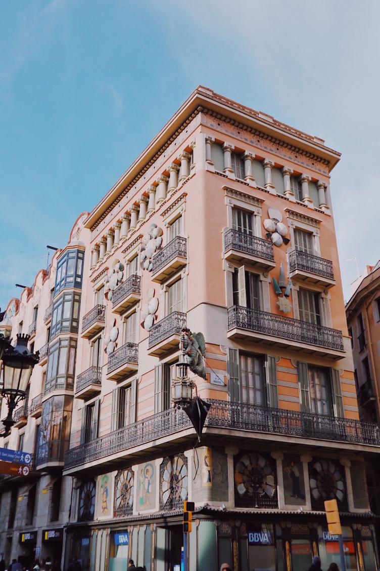 Pink Building Las Ramlas.jpg
