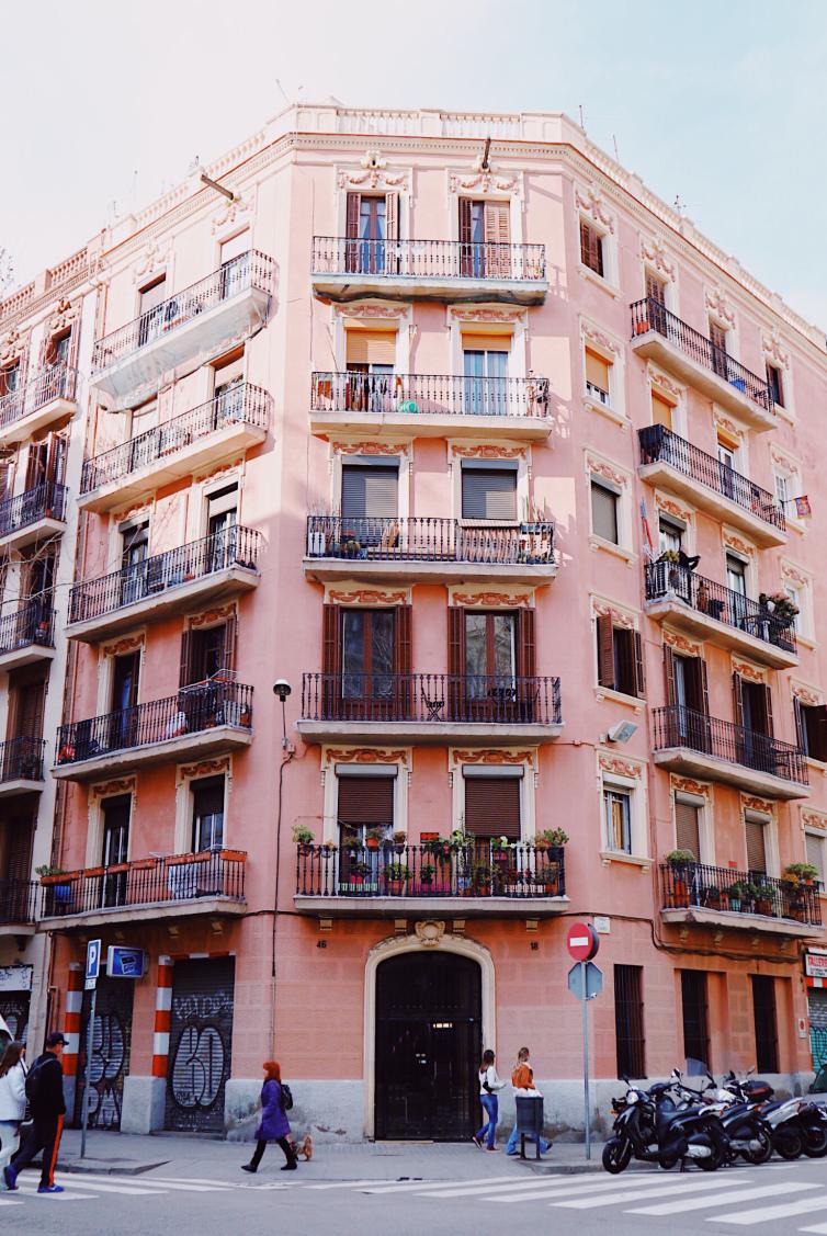 Pink Building Barcelona.jpg