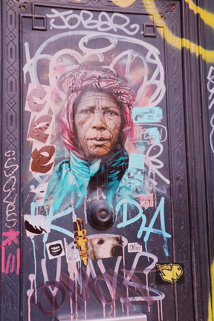 Barcelona Grafitti.jpg