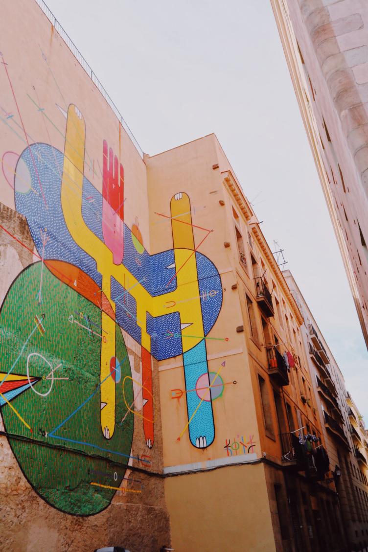 Barcelona Street Art.jpg